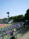 【サポ】階段の踊り場@平塚